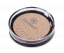 Dermacol Compact Powder pudr 04 8 g