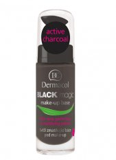 Dermacol Black magic make-up base 20ml