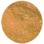 Wunder2 Pure Pigments - Sunkissed Gold