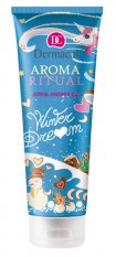 Dermacol Aroma ritual Winter dream sprchový gel 250 ml