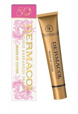 Dermacol Cover make-up-218