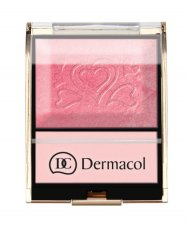 Dermacol Blush & Illuminator Make-up č.05 9 g