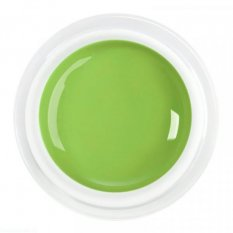 UV gel Cocktails K113 - Lime