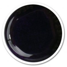 UV gél Cocktails K115 - Dark Purple