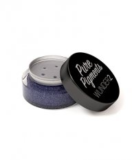 Wunder2 Pure Pigments - Midnight Blue