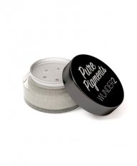 Wunder2 Pure Pigments - Pearl Powder