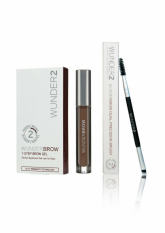 Wunder2 COMBO - PERFECT BROW