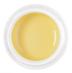 Pastel gels - 33 baby yelow  5 ml