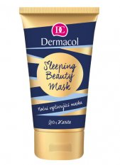 Dermacol Sleeping beauty mask 150 ml